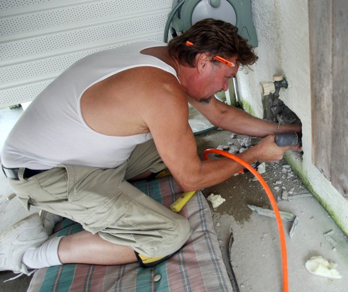 Sea Isle City Flood Insurance