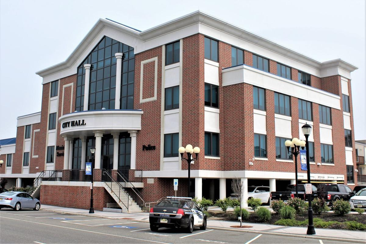 SIC City Hall B.jpg