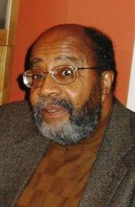 Braithwaite, Dennis James