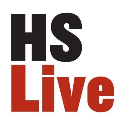 HSLive logo carousel