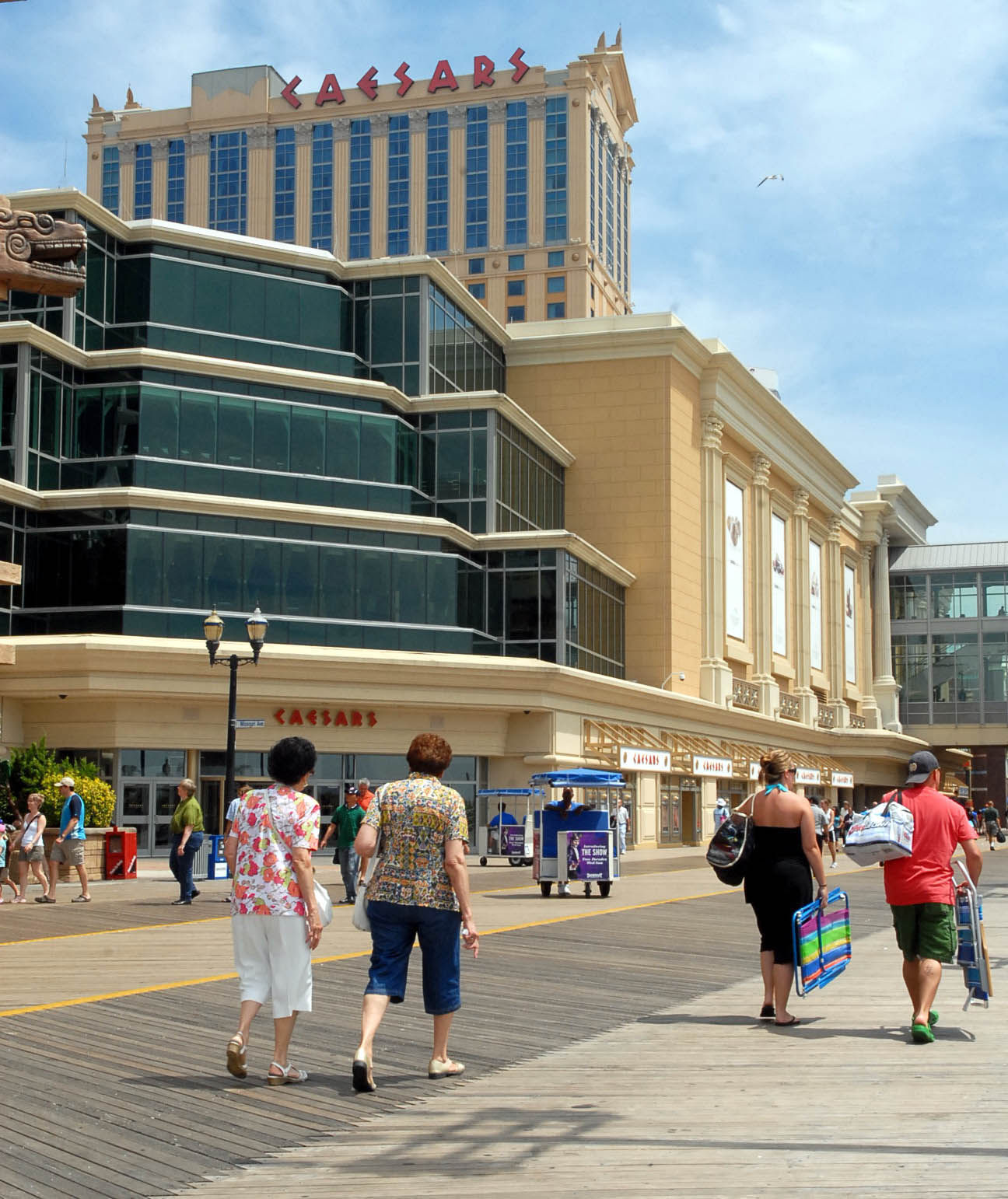 Casino control commission atlantic city petoskey casino concerts