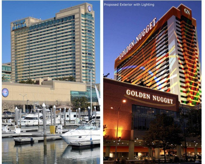 Trump marina casino resort atlantic city gambling rehab toronto