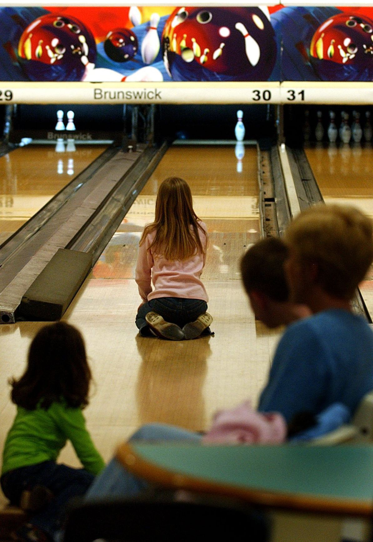 Look back at bowling in South Jersey | Photo Galleries ...