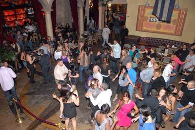 Atlantic city dress code casino laughlin nevada casino entertainment