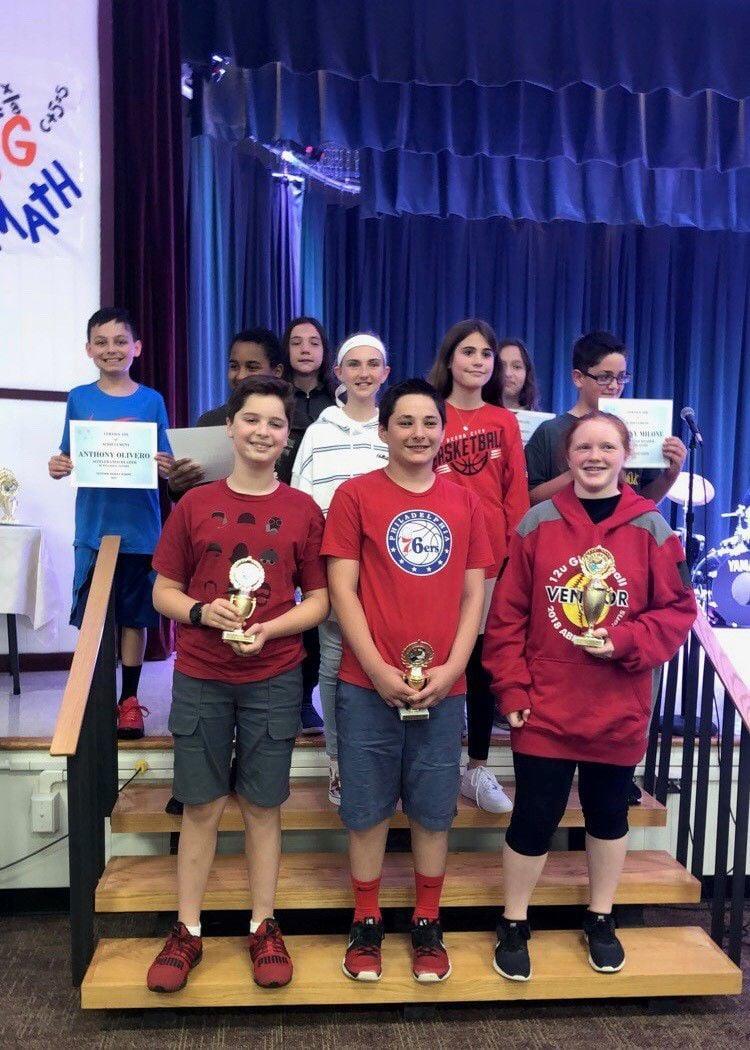6th Grade - Reading Awards.jpg