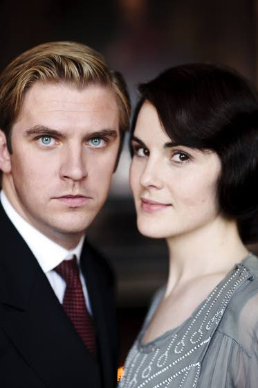 Spoilers pose 'Downton Abbey' challenge