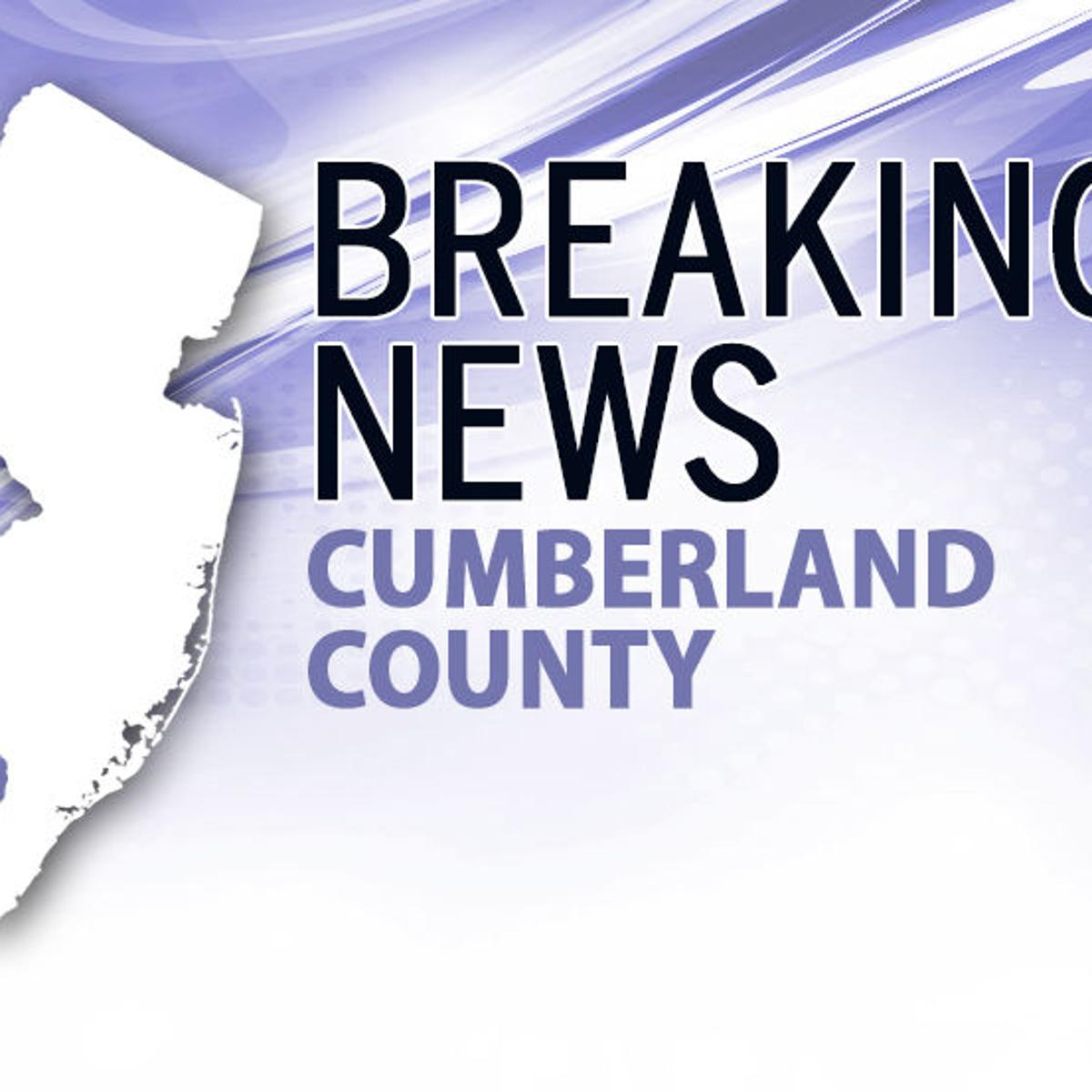 Family sues Cumberland over death in the county jail | News