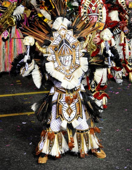 Show by the mummers, a Sandy benefit and an afternoon at WheatonArts head our list of fun At The Shore Today