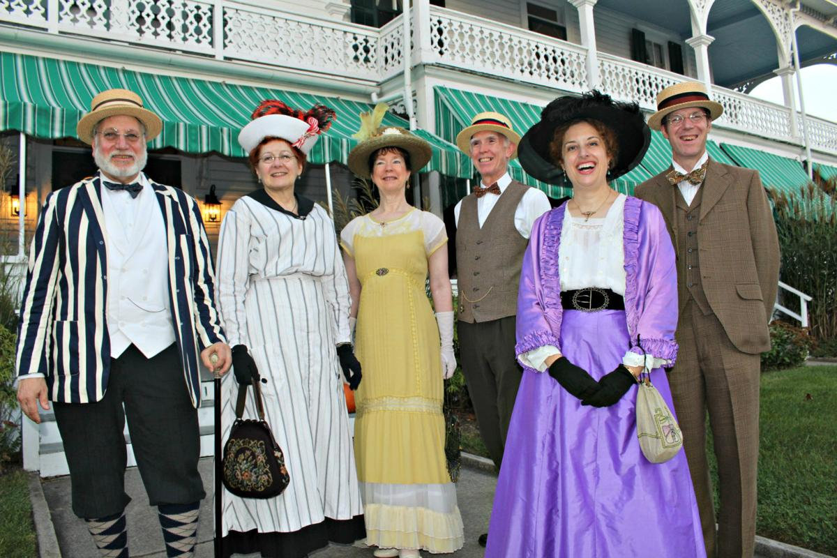 Victorian Costumed Characters 10-7-18 (9) final