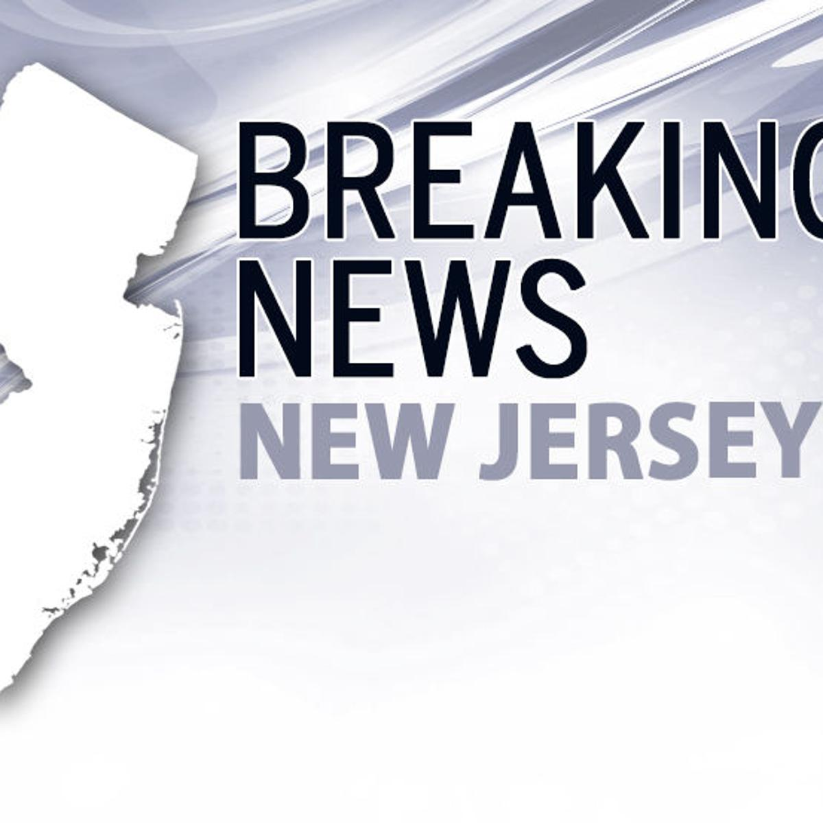 New Jersey fines 36 home-health care agencies for alleged