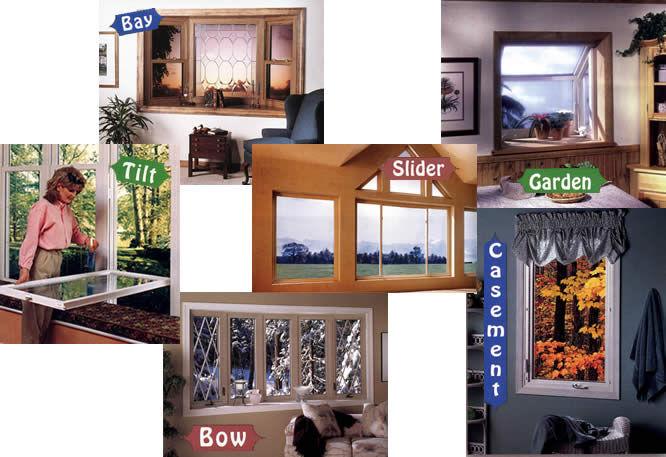 Frank Vincent Windows | Siding | Doors | Roofing | Northfield NJ