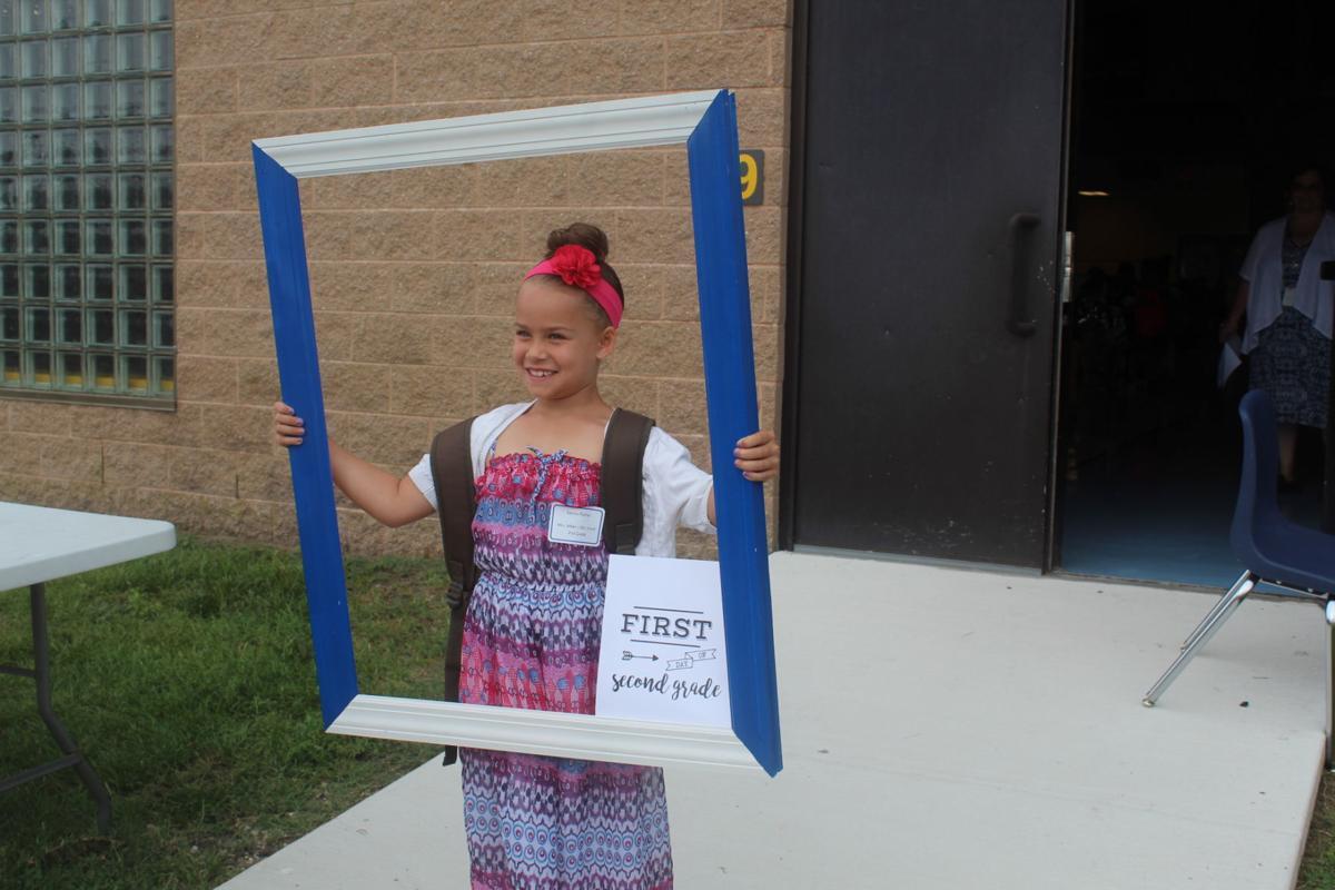 Brigantine back to school (10)