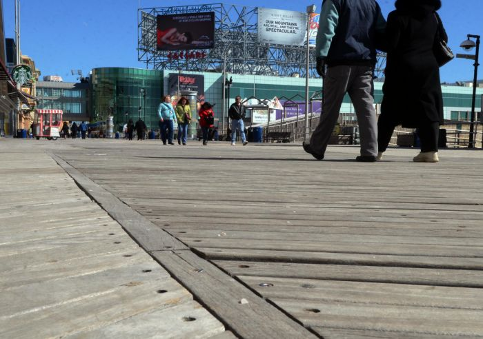 boardwalk reborn