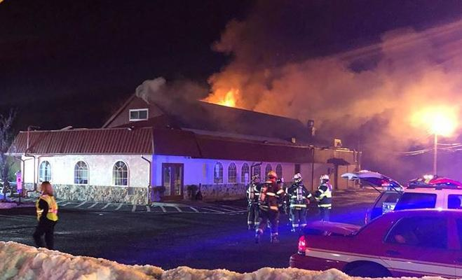 Camden county diner owner accused of arson police say news camden county diner owner accused of arson police say sciox Gallery