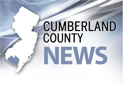 Advocacy groups call for state investigation of Cumberland County