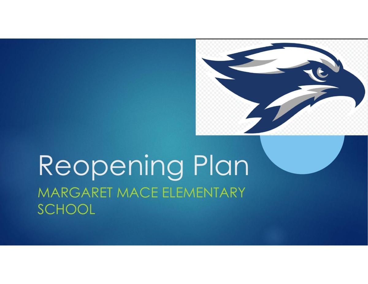 North Wildwood reopening plan