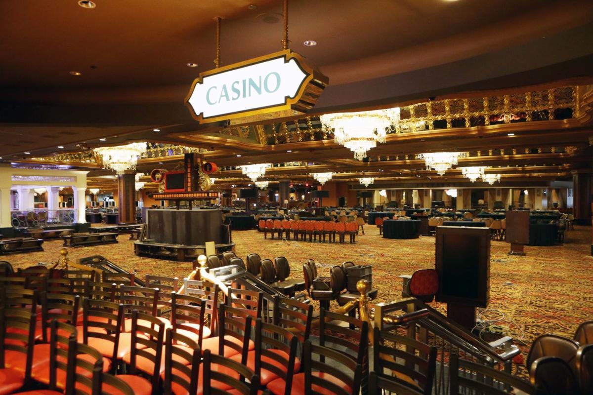 Atlantic casino city mahal nj poker poker room taj trump hard rock hotel and casino in las vegas nv