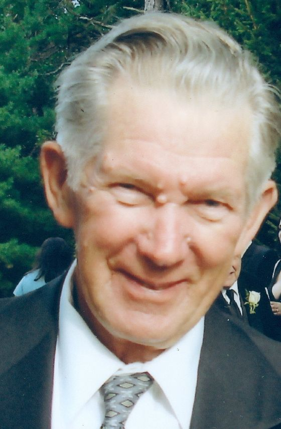 Johnson, Richard M.