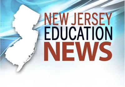 Carousel New Jersey education icon.jpg