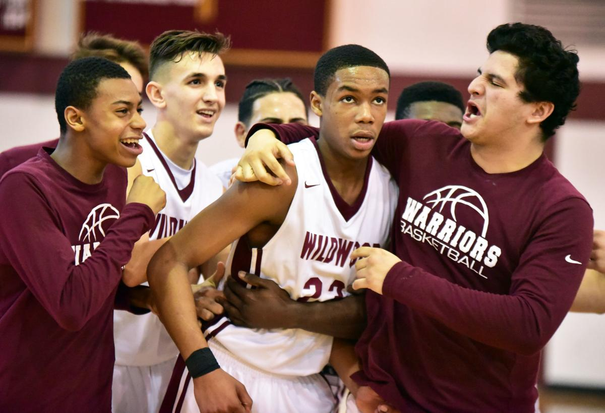 021118_spt_wildwoodhoops 1