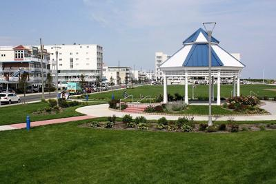 Wildwood Crest Community BBQ Roast scheduled for Saturday, Aug. 3