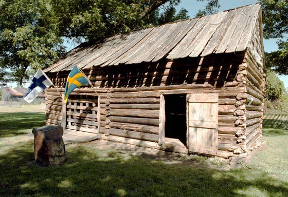 Cumberland looks to expand history tourism