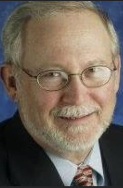 Bryant, Charles A., Jr.