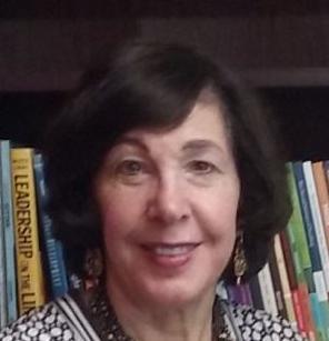 Theresa DeFranco