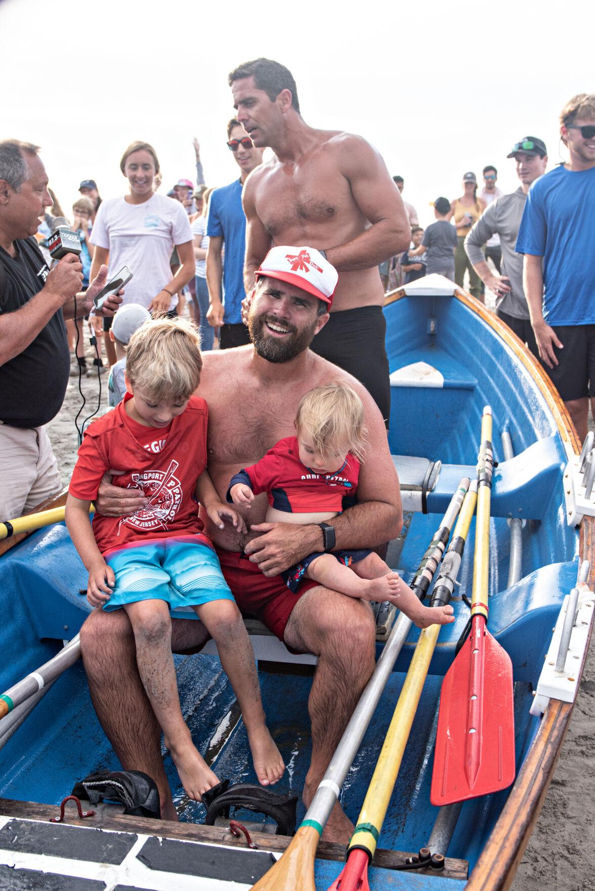 070321-pac-spt-lifeguards