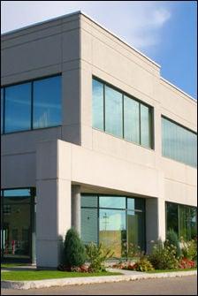 Main Office In Mays Landing.jpg