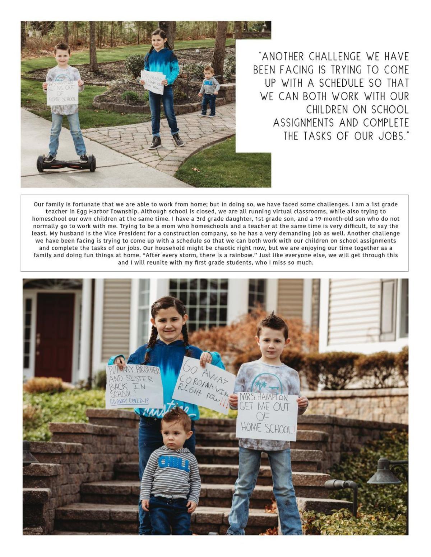 frontporchbook 9.pdf