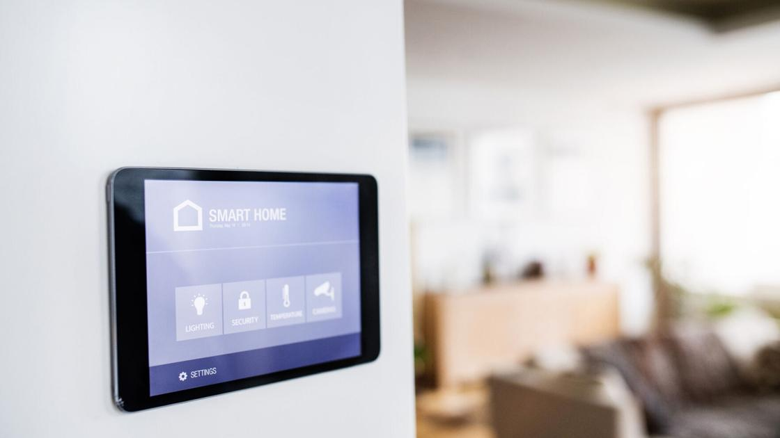 Ask Angi: Planning for a smart home future