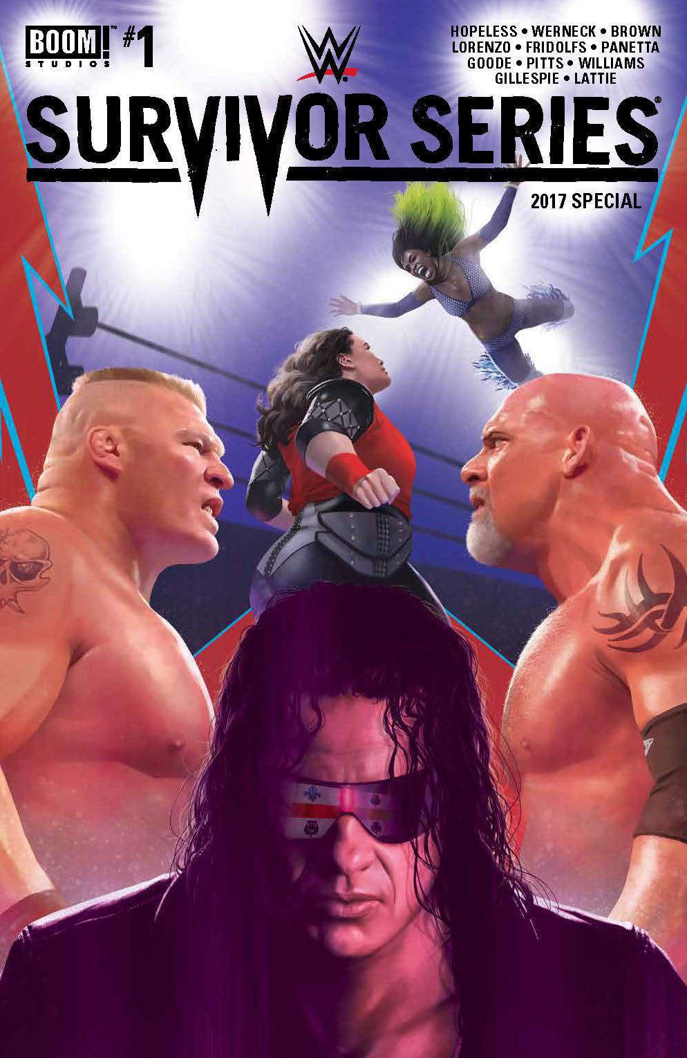 WWESurvivorSeries2017_A_Main
