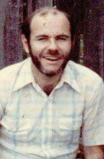 Brunner,, Eugene J.
