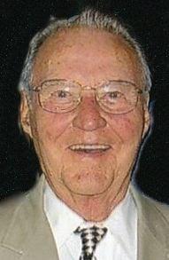 Burdsall, James J. Jr.