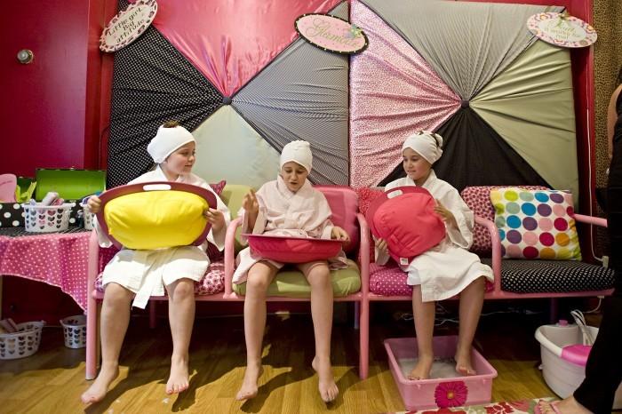 Beauty Spa In Margate