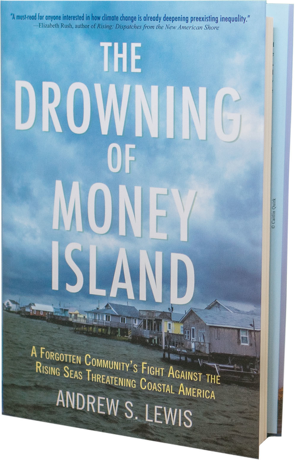 043020_gut_goc_rotary book-Money-Island_Mar2020