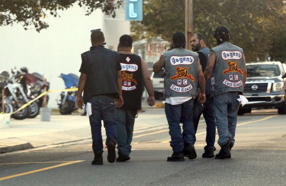 091121-pac-nws-bikers