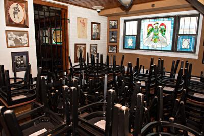 COVID_restaurant.jpg