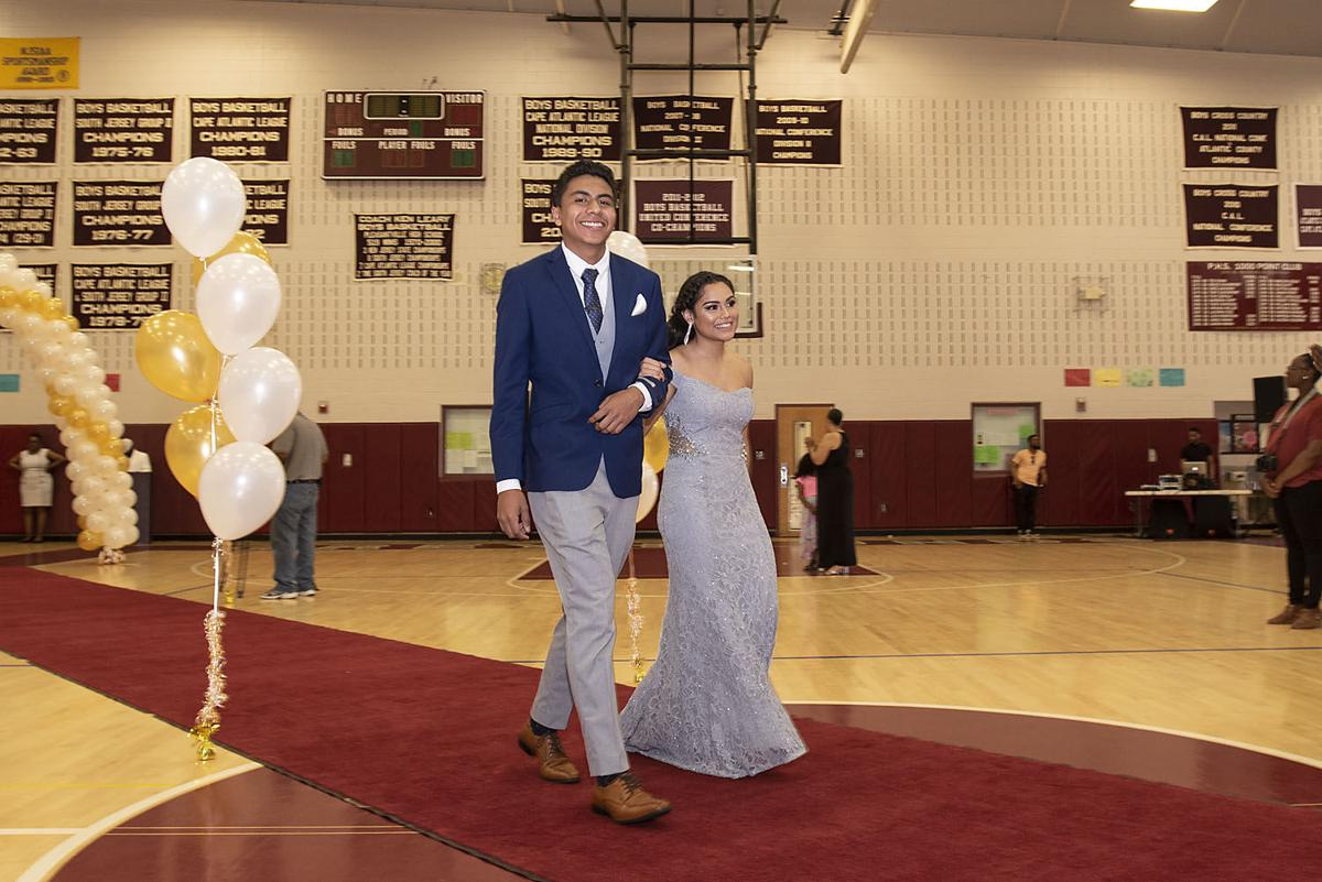 052718_nws_pvilleprom