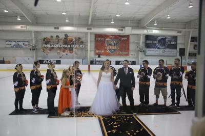 ICE WEDDING (132).JPG