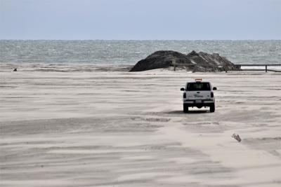 beachtags_wildwood_beach_WW wide beach