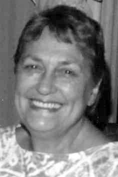 KRAUSE, CAROLYN JOYCE 93