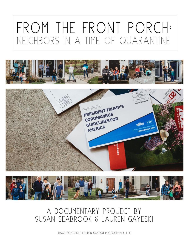 frontporchbook 1.pdf