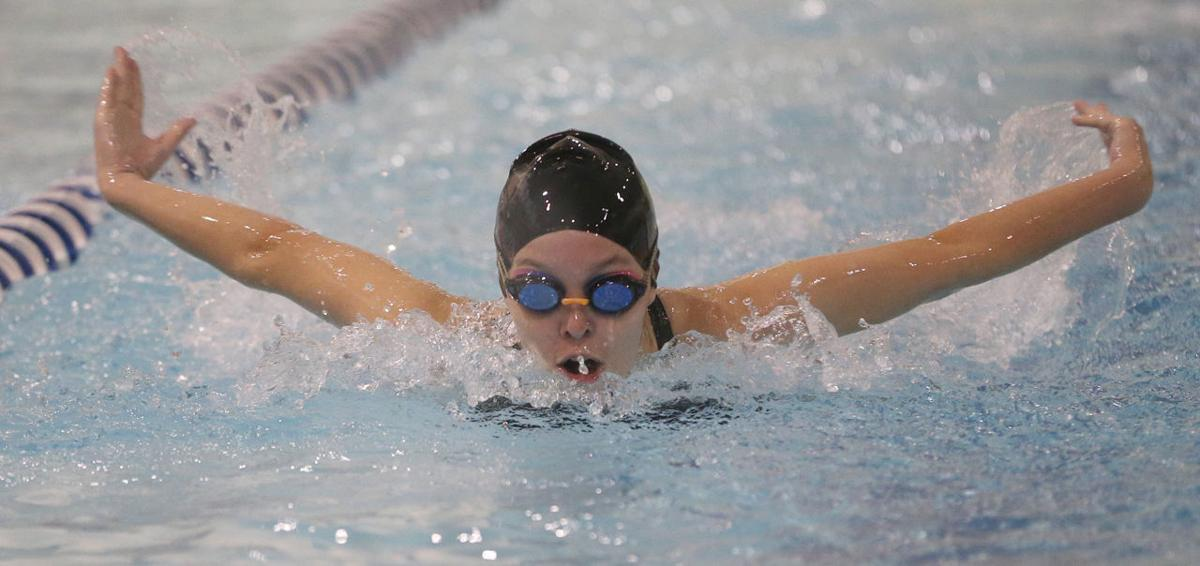 cape may court house single girls Get the latest cape may tech high school girls swimming news, rankings, schedules, stats, scores, results, athletes info, and more at njcom.
