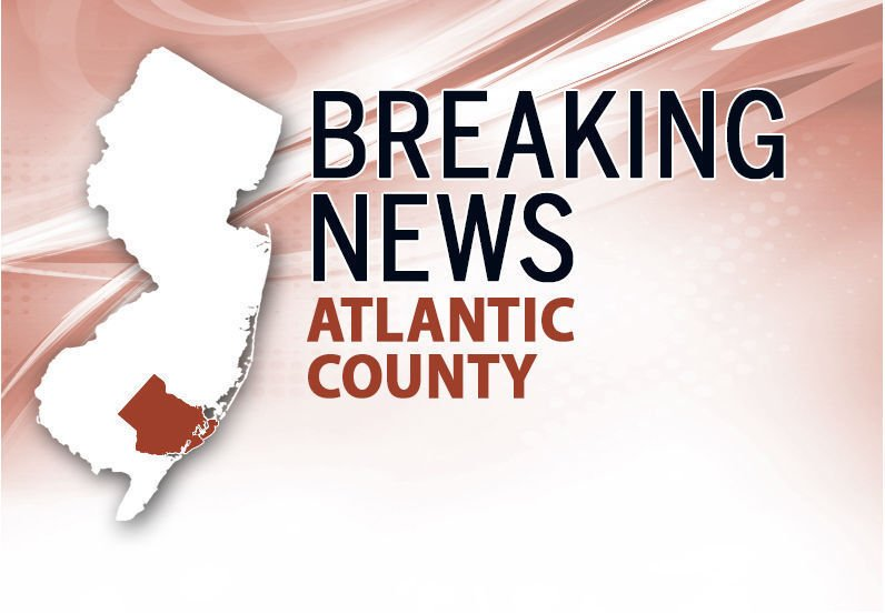 atlantic county breaking carousel