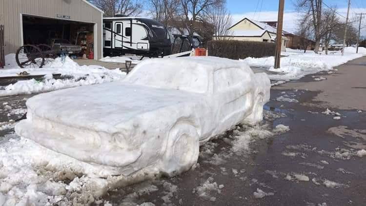 20190312_new_snowpony