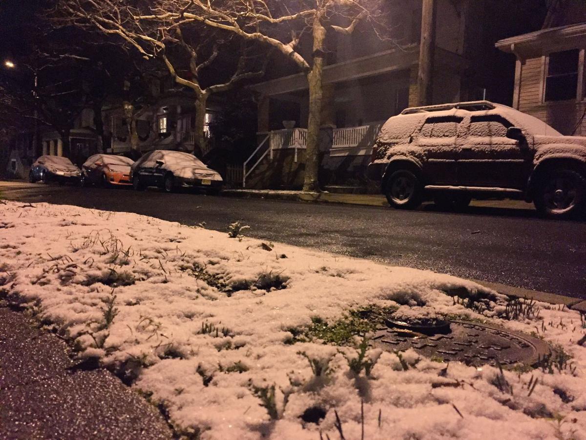 South Jersey snow (6)