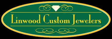 Linwood Custom Jewelers logo