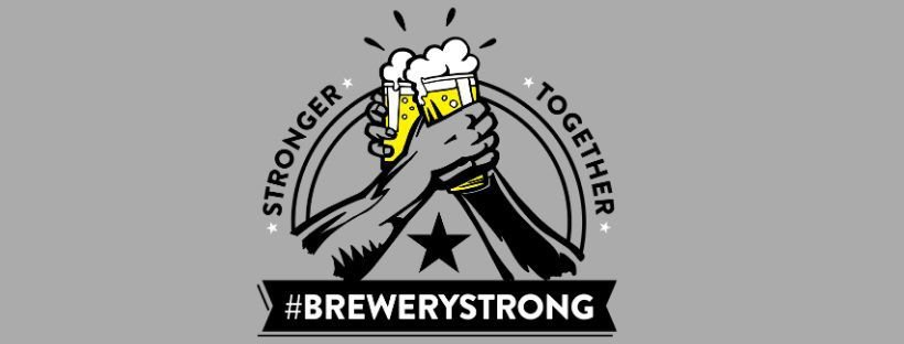 043020_reg_brewerystrong Brewery Strong Image